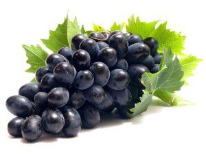 Лучший-сорт-винограда-Кодрянка